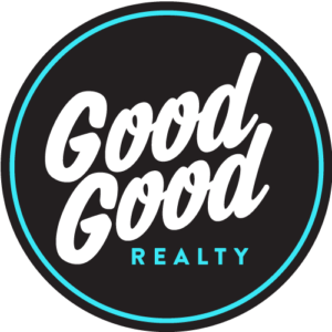 Good Good Realty Logo